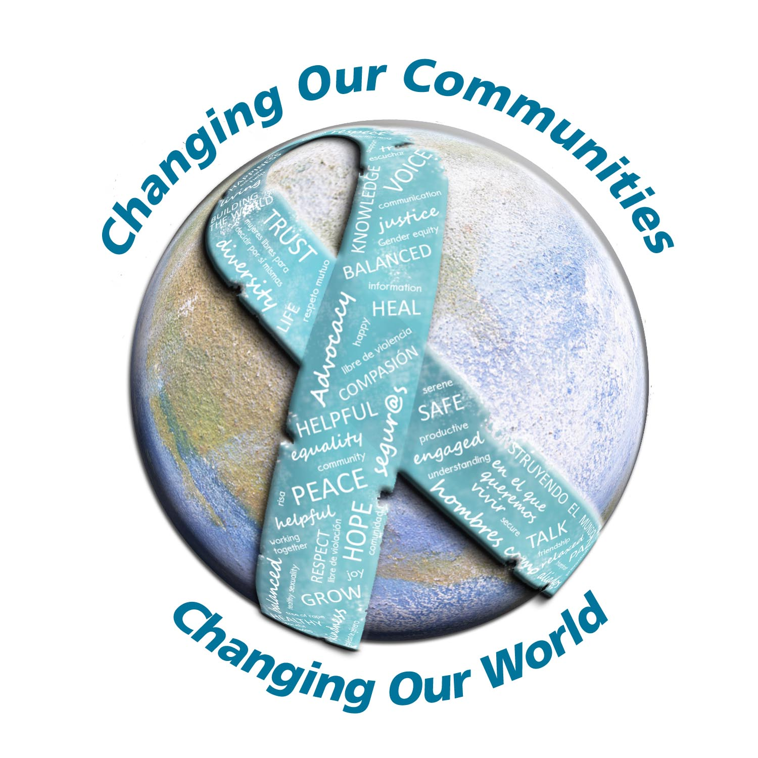 2011-NSAC-Logo-changing-our-communities-changing-our-world